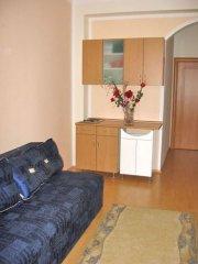 apartman2-1.jpg