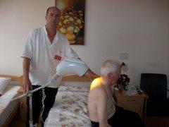 fizikalna_terapija.jpg