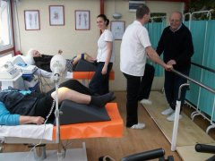 fizikalna_terapija4.jpg