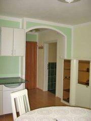 apartman1-6.jpg
