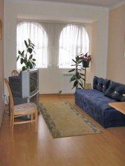 apartman2-6.jpg